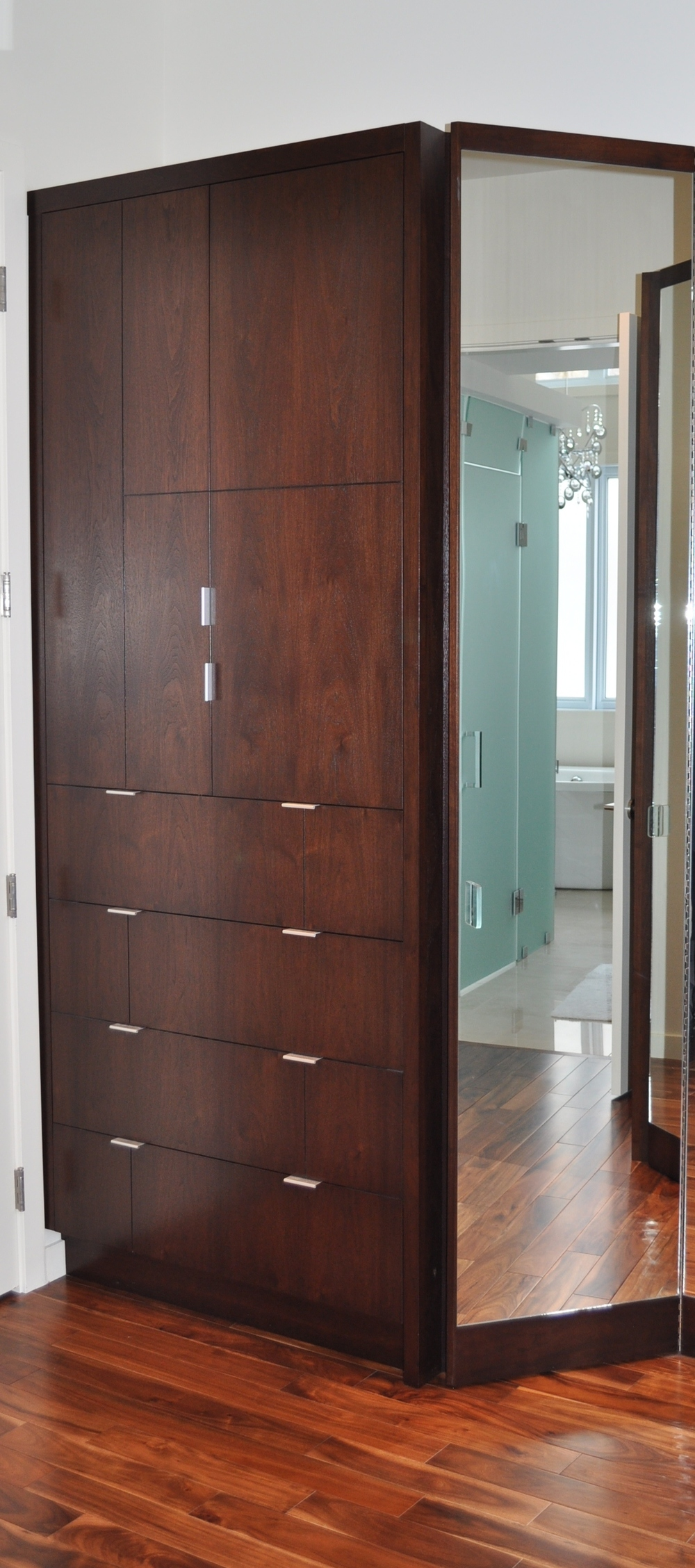 custom-walnut-bedroom-closet-cabinetry.JPG