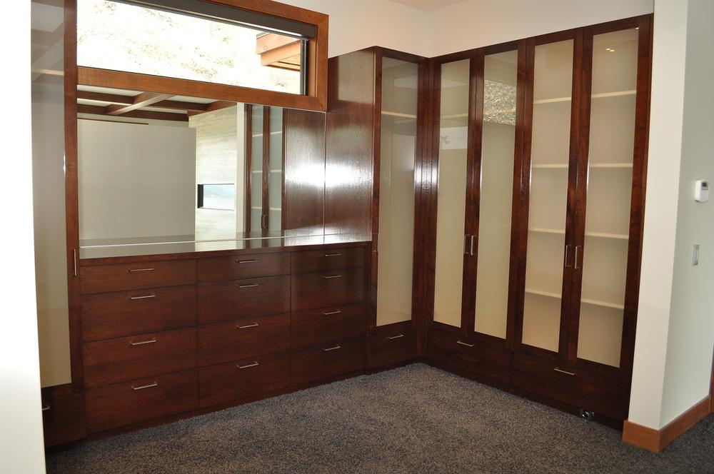 mahogany-custom-master-closet-cabinetry.JPG