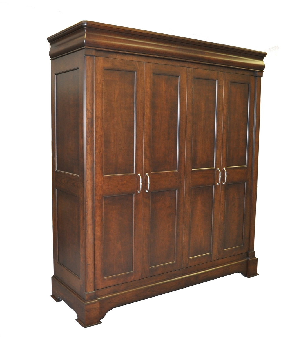 maple-traditional-style-clothes-armoire-cabinet.jpg