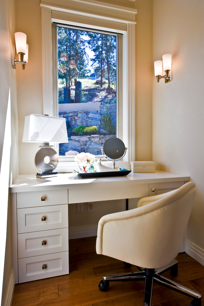 transitional-shaker-style-makeup-desk-vanity.png