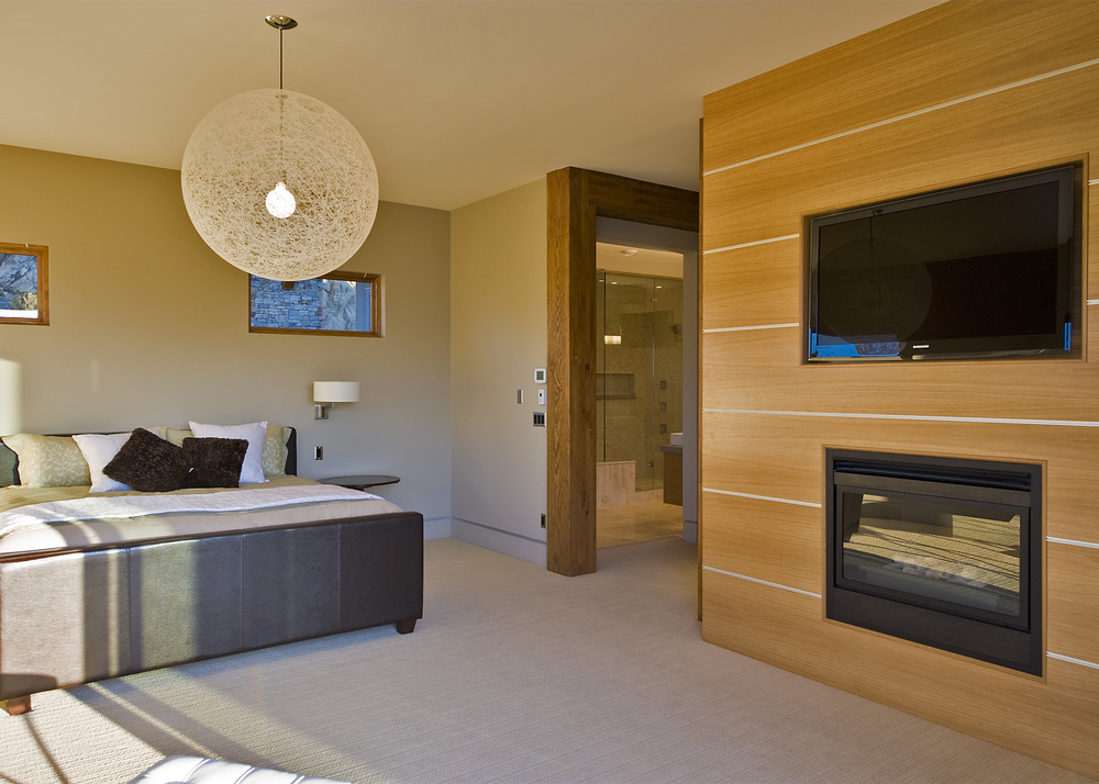 white-oak-master-bedroom-contemporary-wall-paneling.jpg