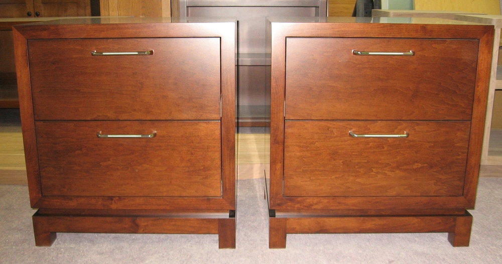 transitional-style-two-drawer-wood-nightstands.JPG