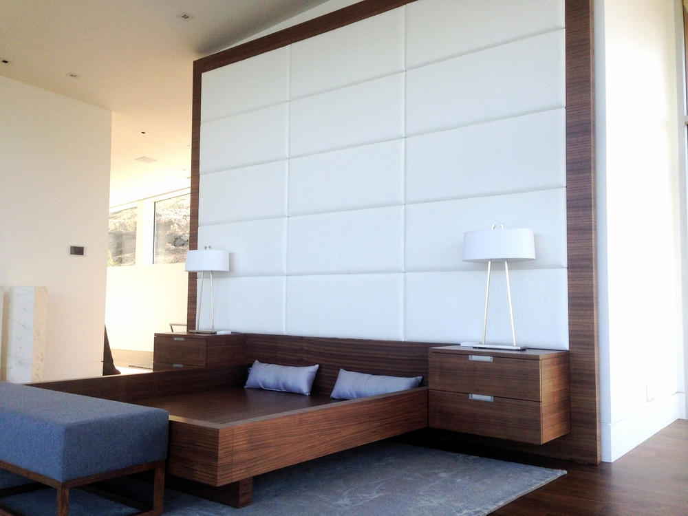 custom-built-contemporary-walnut-platform-bed-with-wall-mounted-nightstands-and-upholstered-headboard.JPG