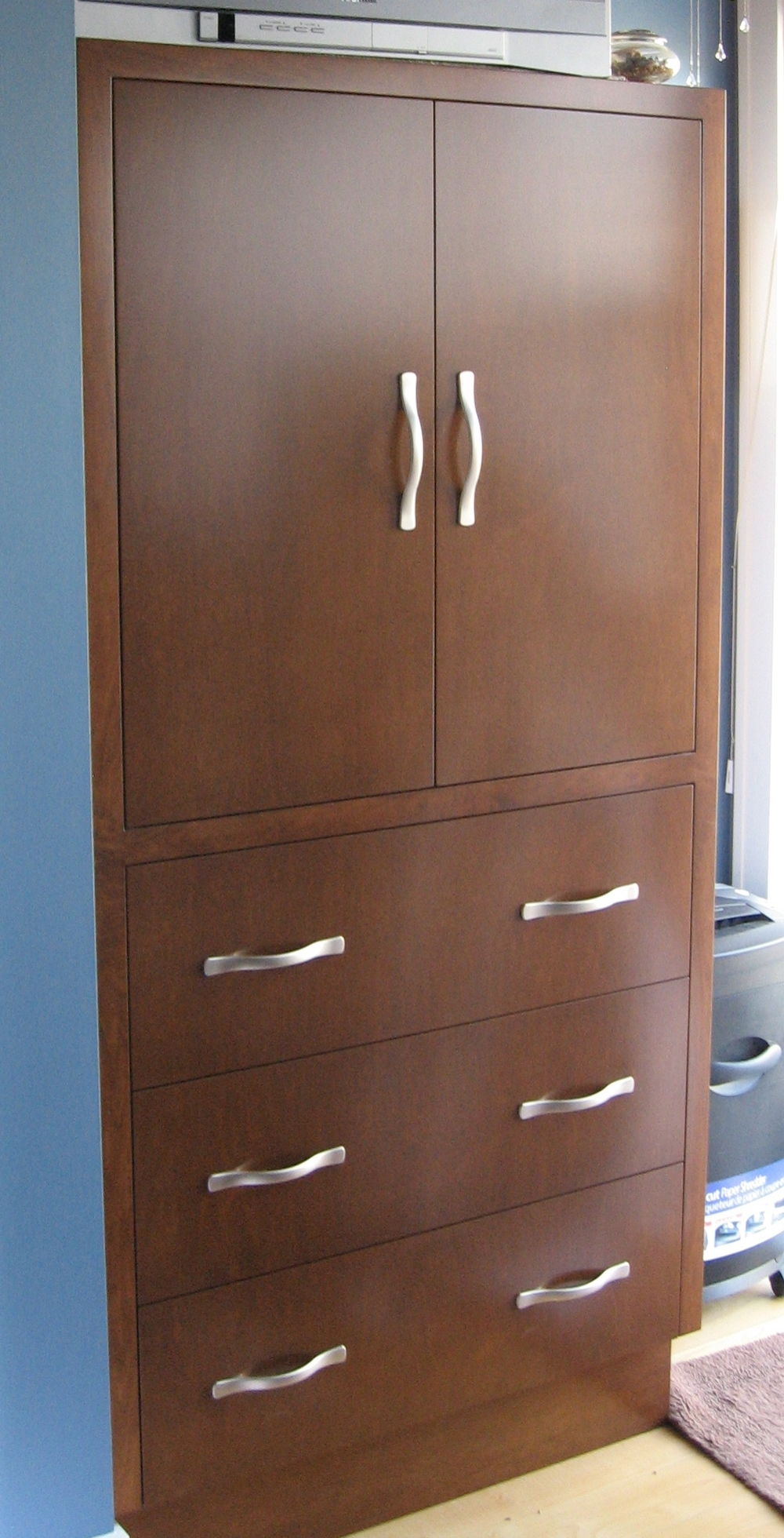 built-in-wood-bedroom-storage-cabinetry.JPG