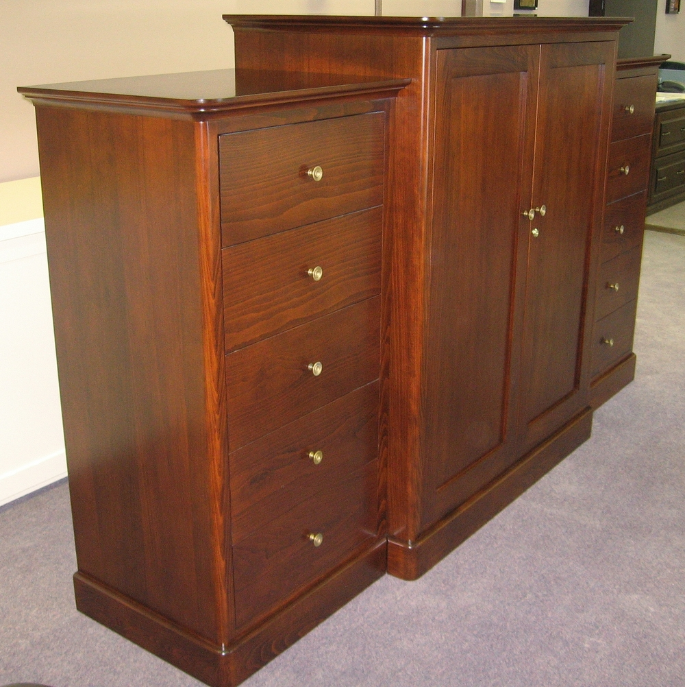 cherry-wood-traditional-style-bedroom-armoire-with-drawers.JPG