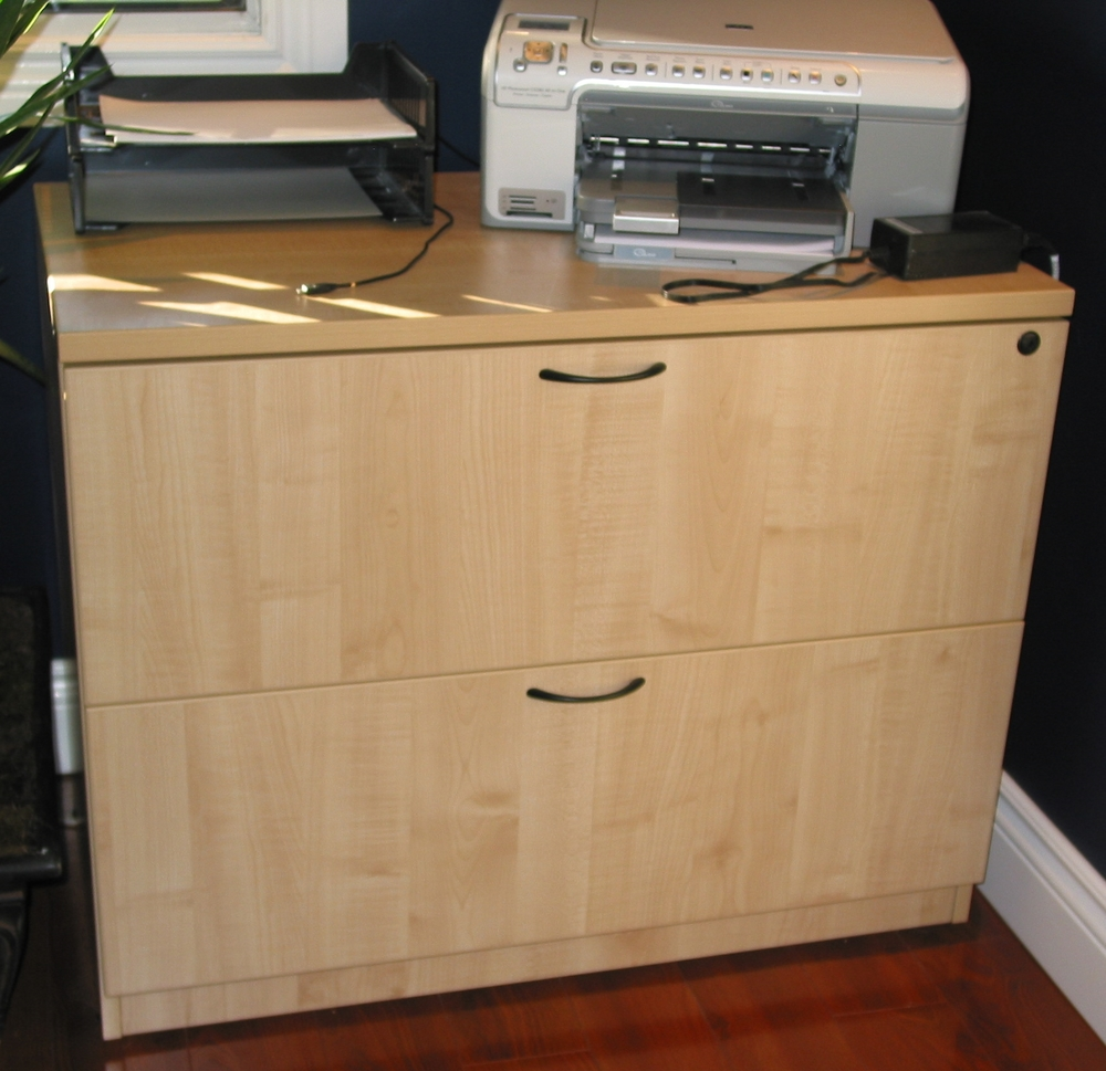 simple-two-drawer-office-file-cabinet.JPG