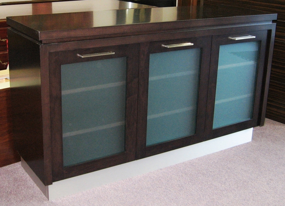 contemporary-three-door-office-credenza-cabinet.JPG