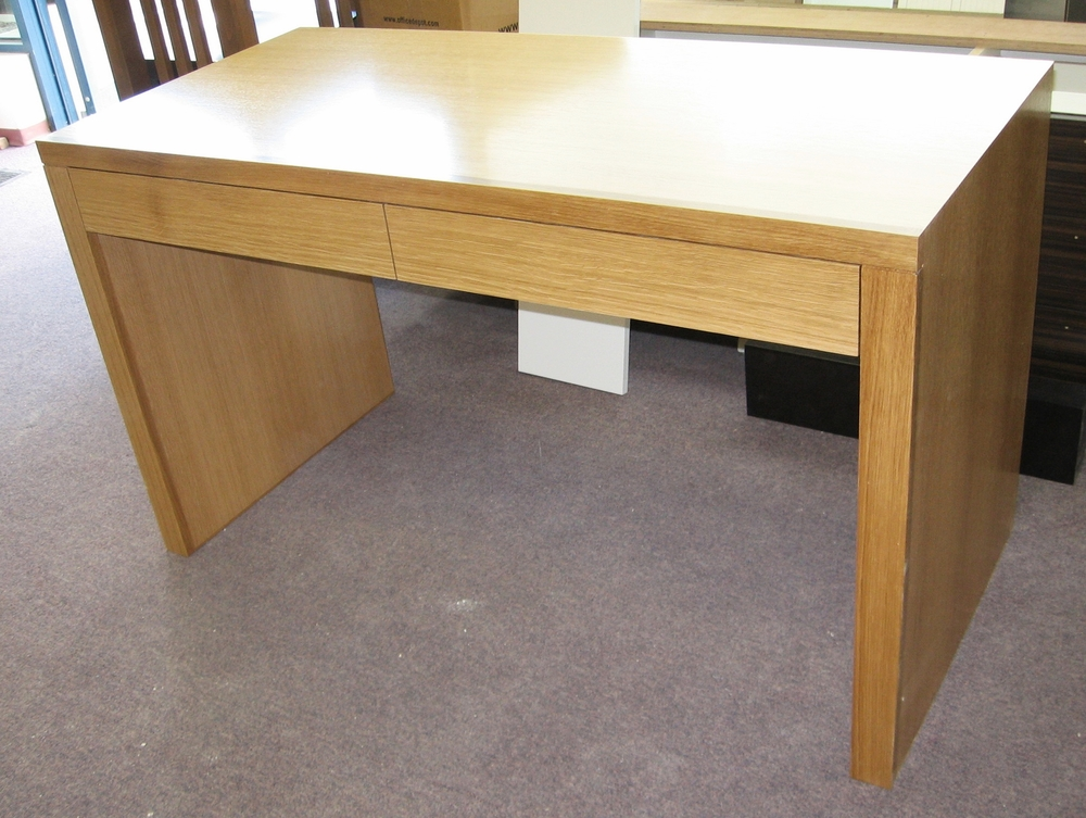 contamporary-style-simple-two-drawer-office-desk.JPG