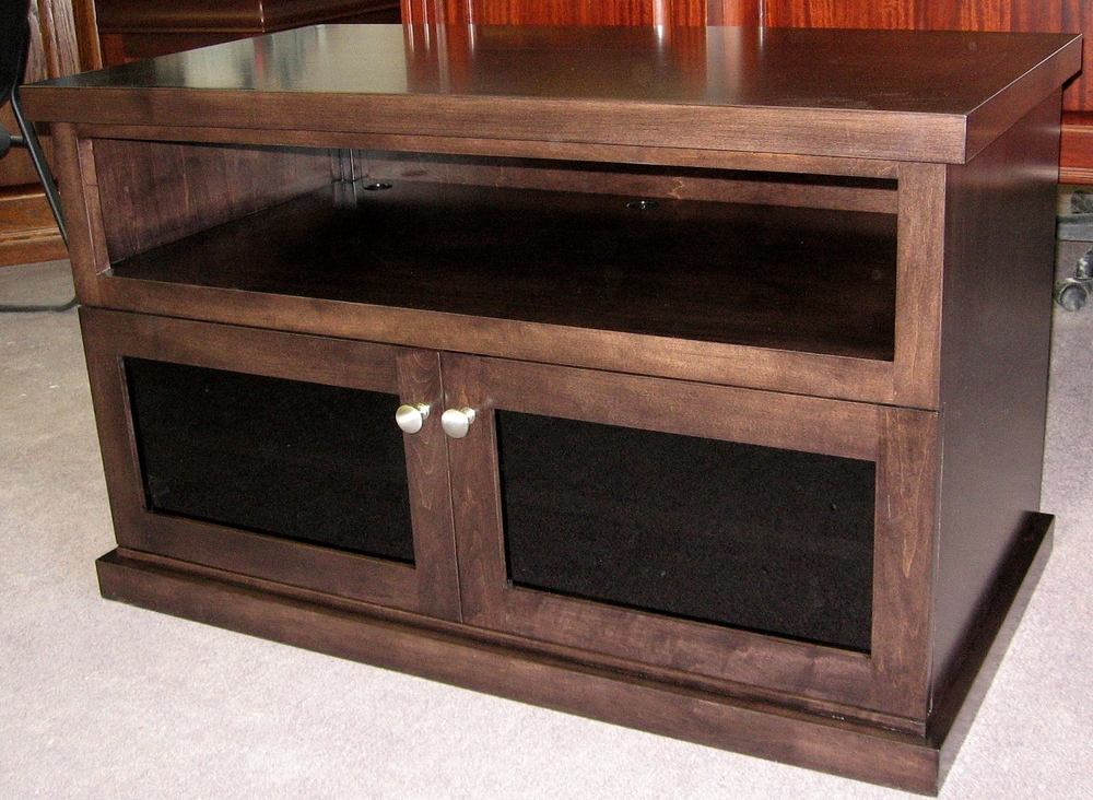 wood-tv-media-cabinet.JPG