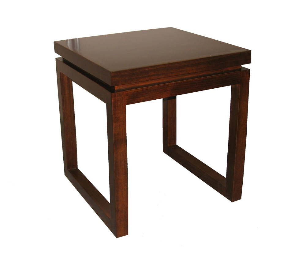modern-style-square-side-table.JPG