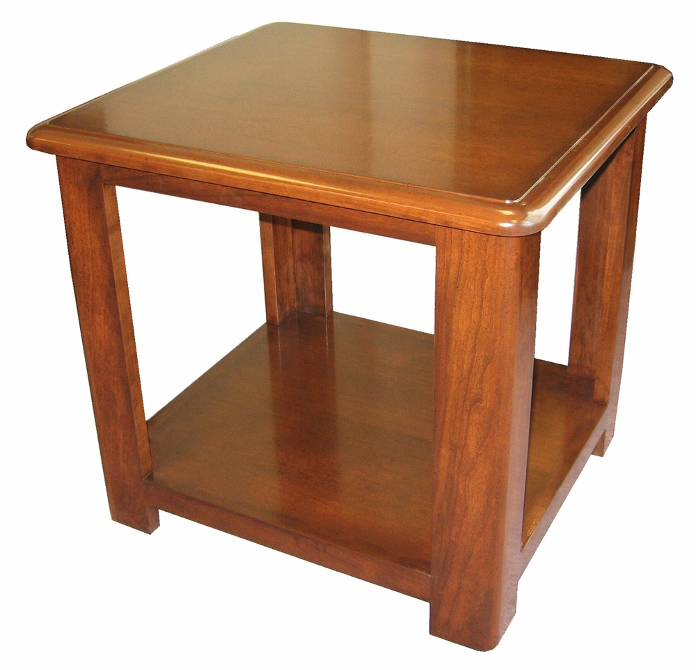 traditional-style-square-side-table.JPG