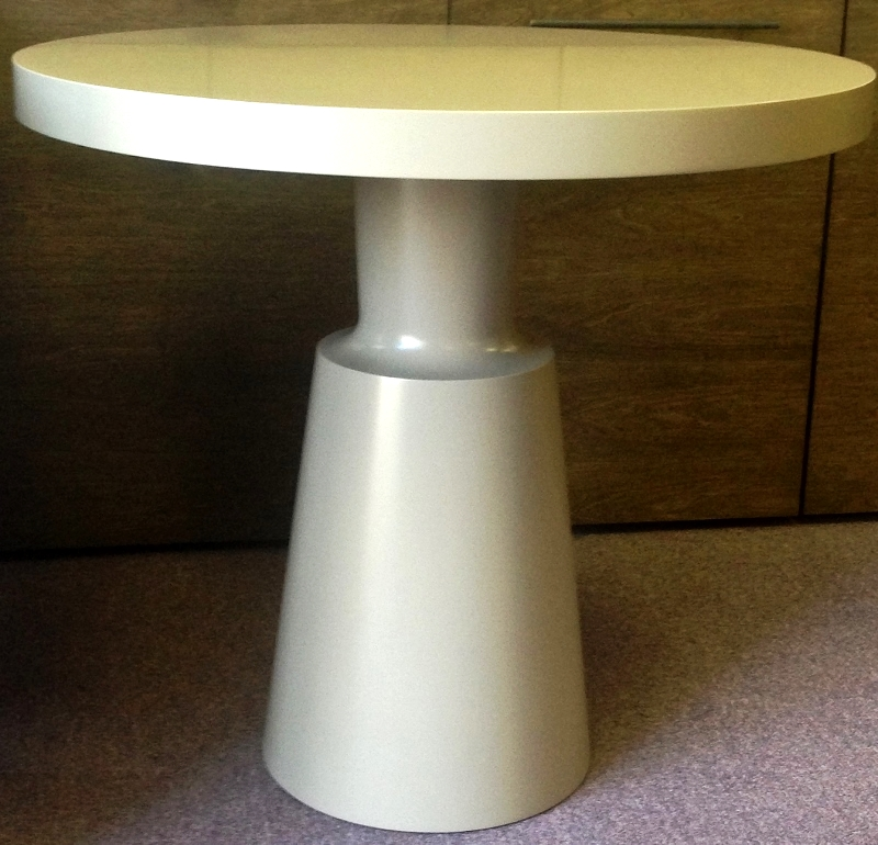 sculptural-round-side-table.jpg
