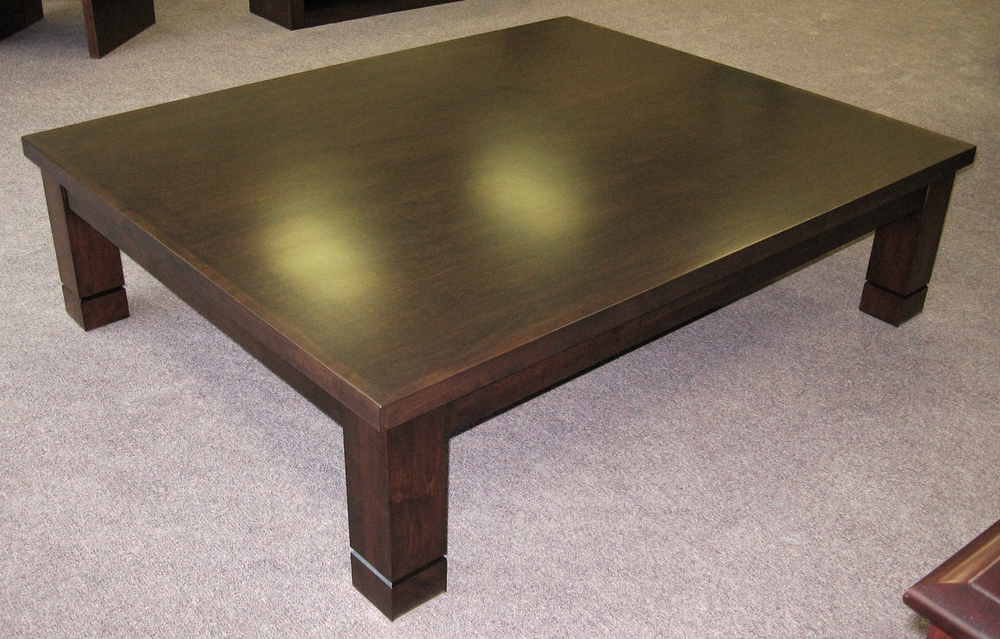notched-leg-low-coffee-table.JPG