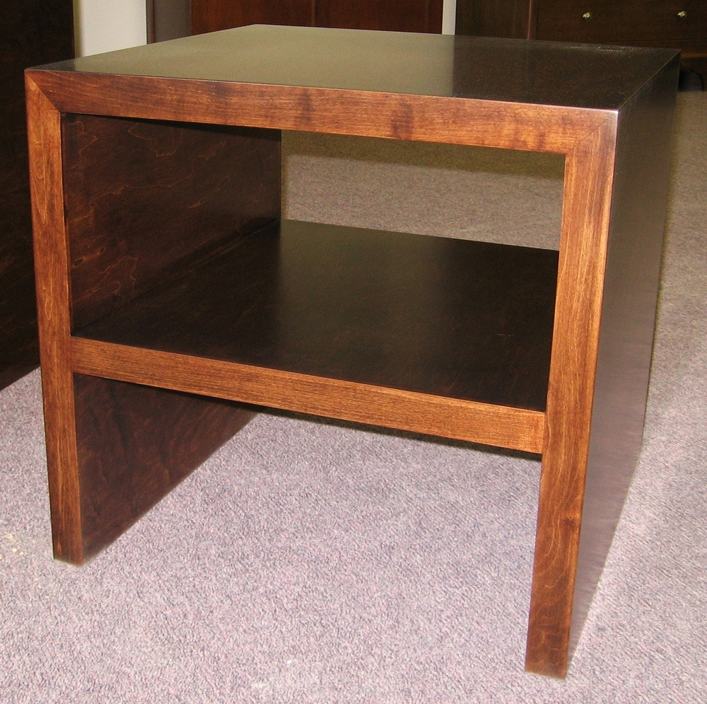 minimal-style-wood-side-table.JPG