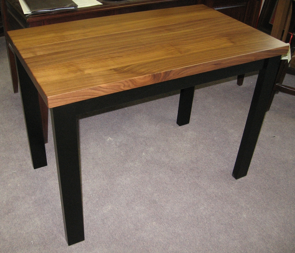 black-base-with-wood-top-accent-table.JPG