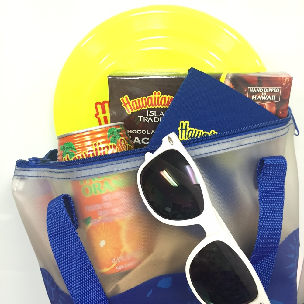 03c1cc2ec1 Enter to win a Hawaiian Sun Summer Pack