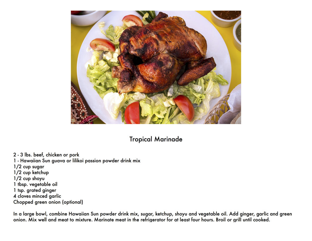 Tropical Marinade Recipe.jpg