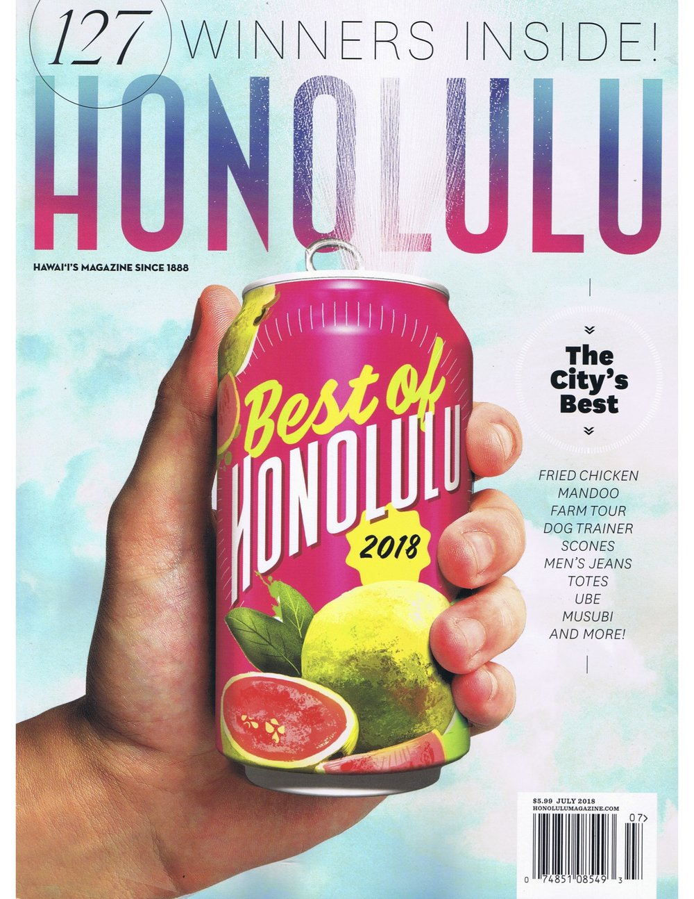 BEST OF HONOLULU COVER.jpg
