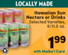 Foodland stores on Oahu
