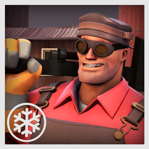 steamworkshop_tf2_red_neck_reducer_thumb.jpg