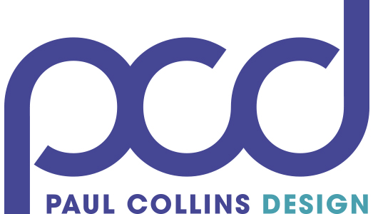 Paul Collins Design