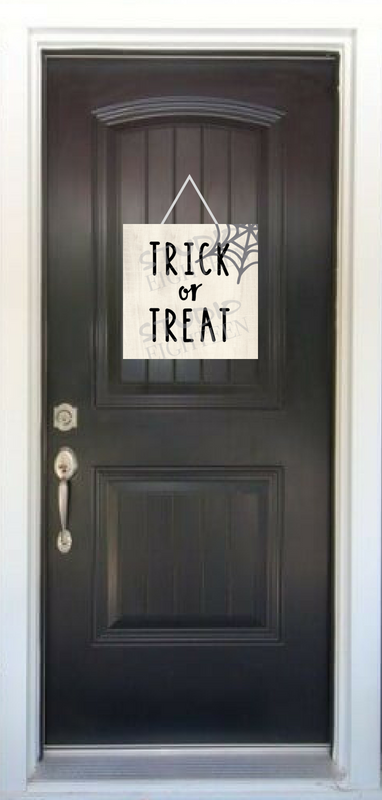Studio Eighteen Trick or Treat Marketing-05.png