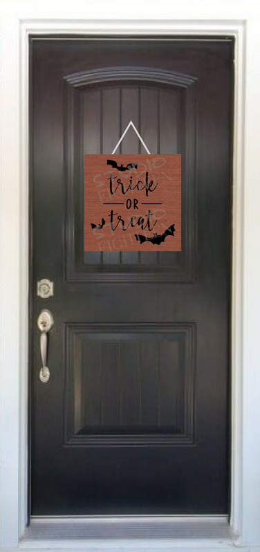 Studio Eighteen Trick or Treat Marketing-06.png