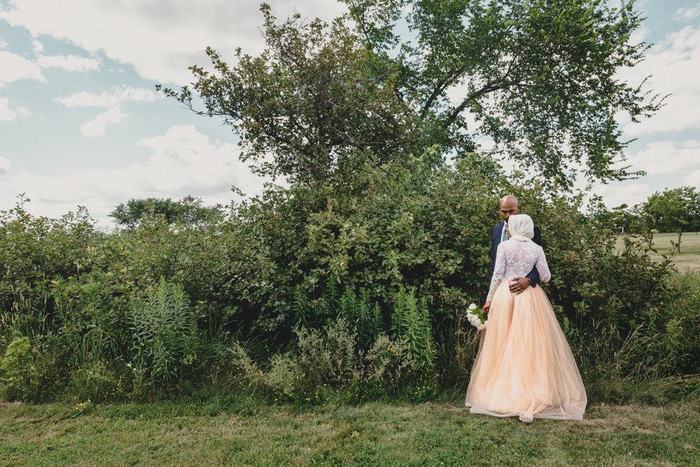 O&Awedding-1.jpg