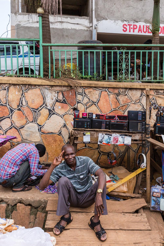 UgandaStreetPhotos-4.jpg