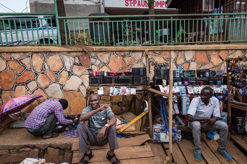 UgandaStreetPhotos-1.jpg
