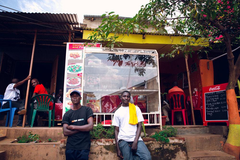 UgandaStreetPhotos-8.jpg