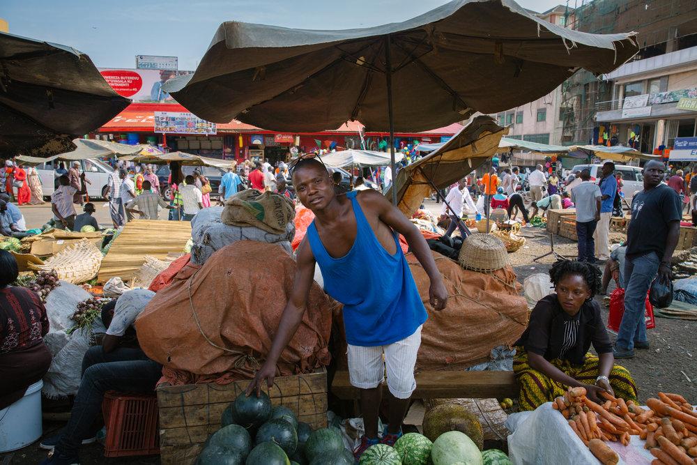 UgandaStreetPhotos-15.jpg