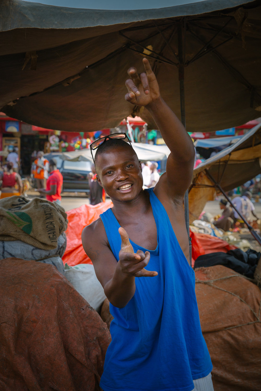 UgandaStreetPhotos-19.jpg