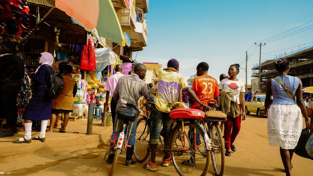 Uganda2018.6-22.jpg