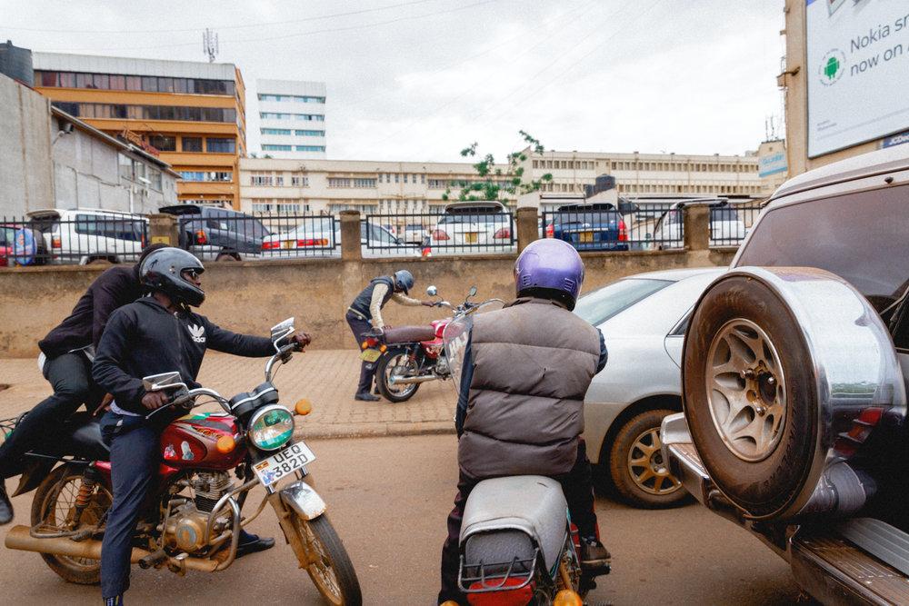 Uganda2018-10.jpg