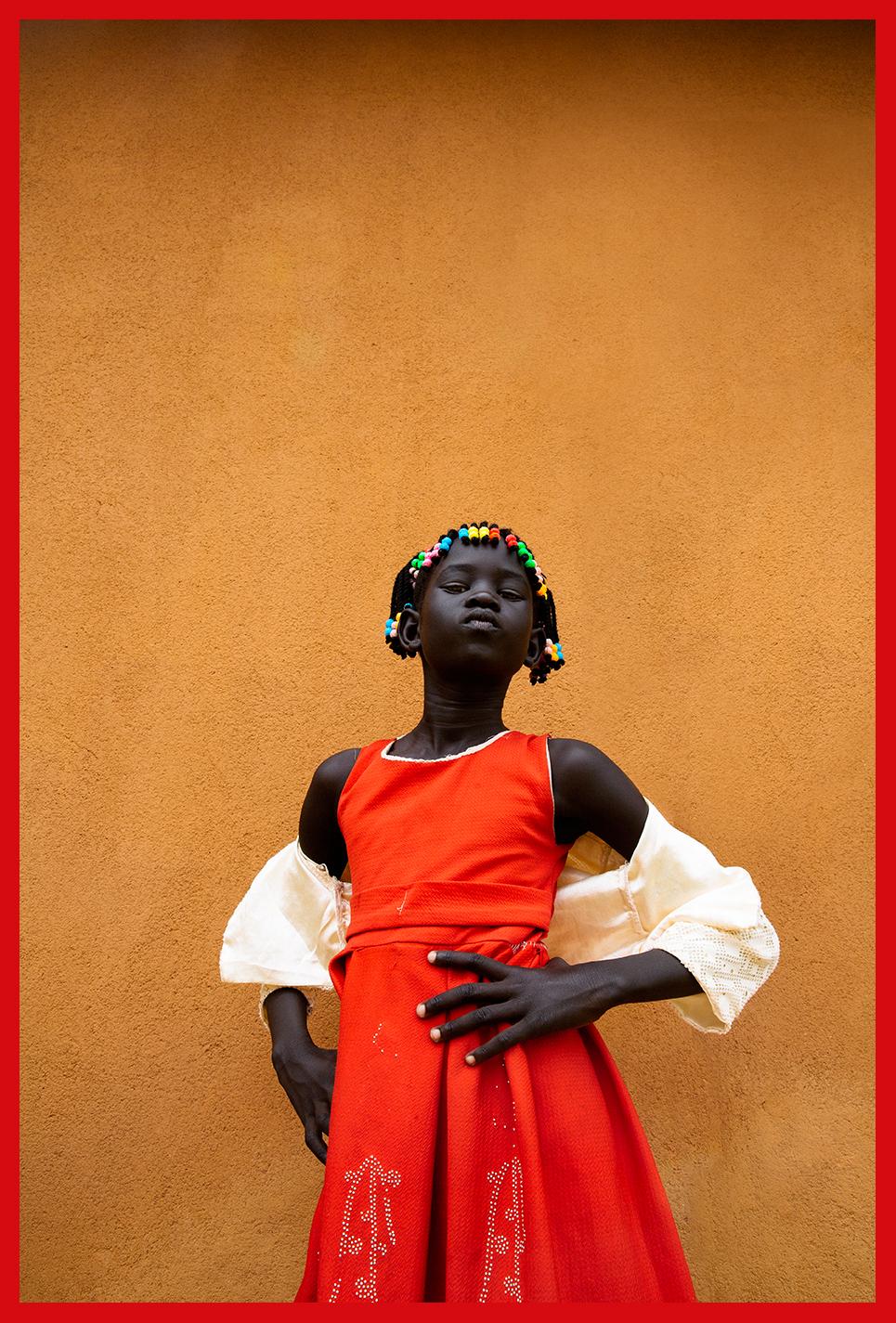 72Uganda2018edits-24.jpg