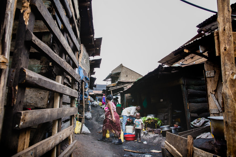 UgandastreetPhotos-29.jpg
