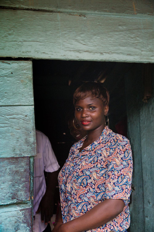 UgandastreetPhotos-33.jpg