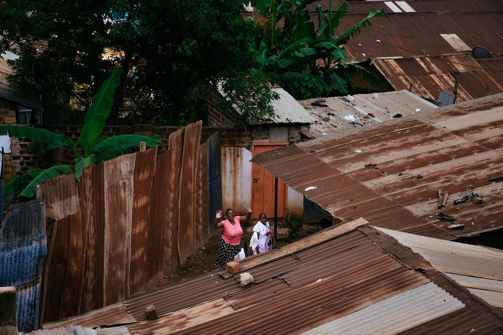 UgandastreetPhotos-36.jpg