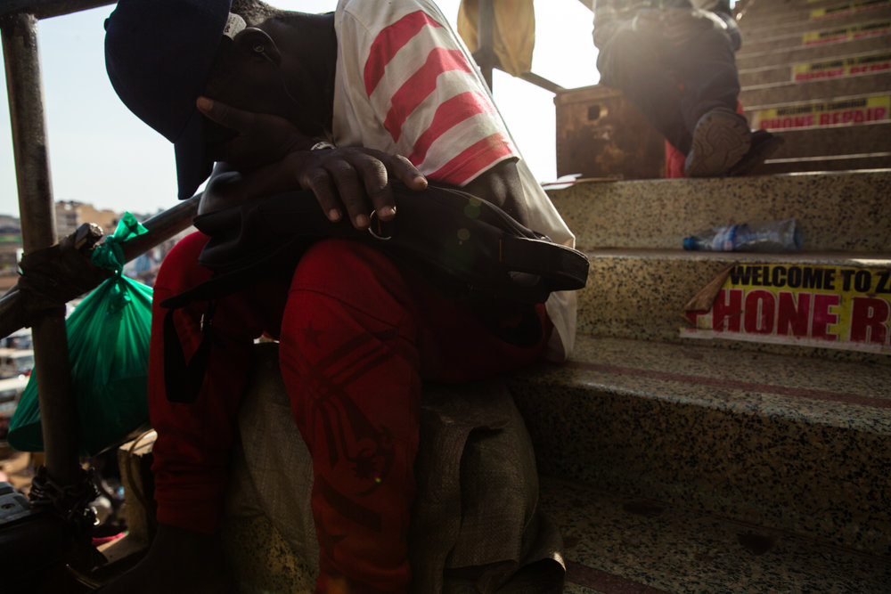 UgandastreetPhotos-38.jpg