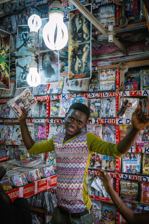UgandastreetPhotos-39.jpg