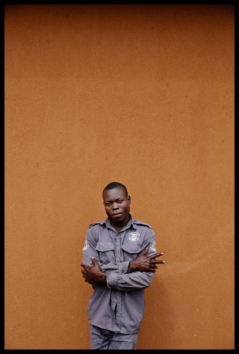 Uganda2018day3-1BB.jpg