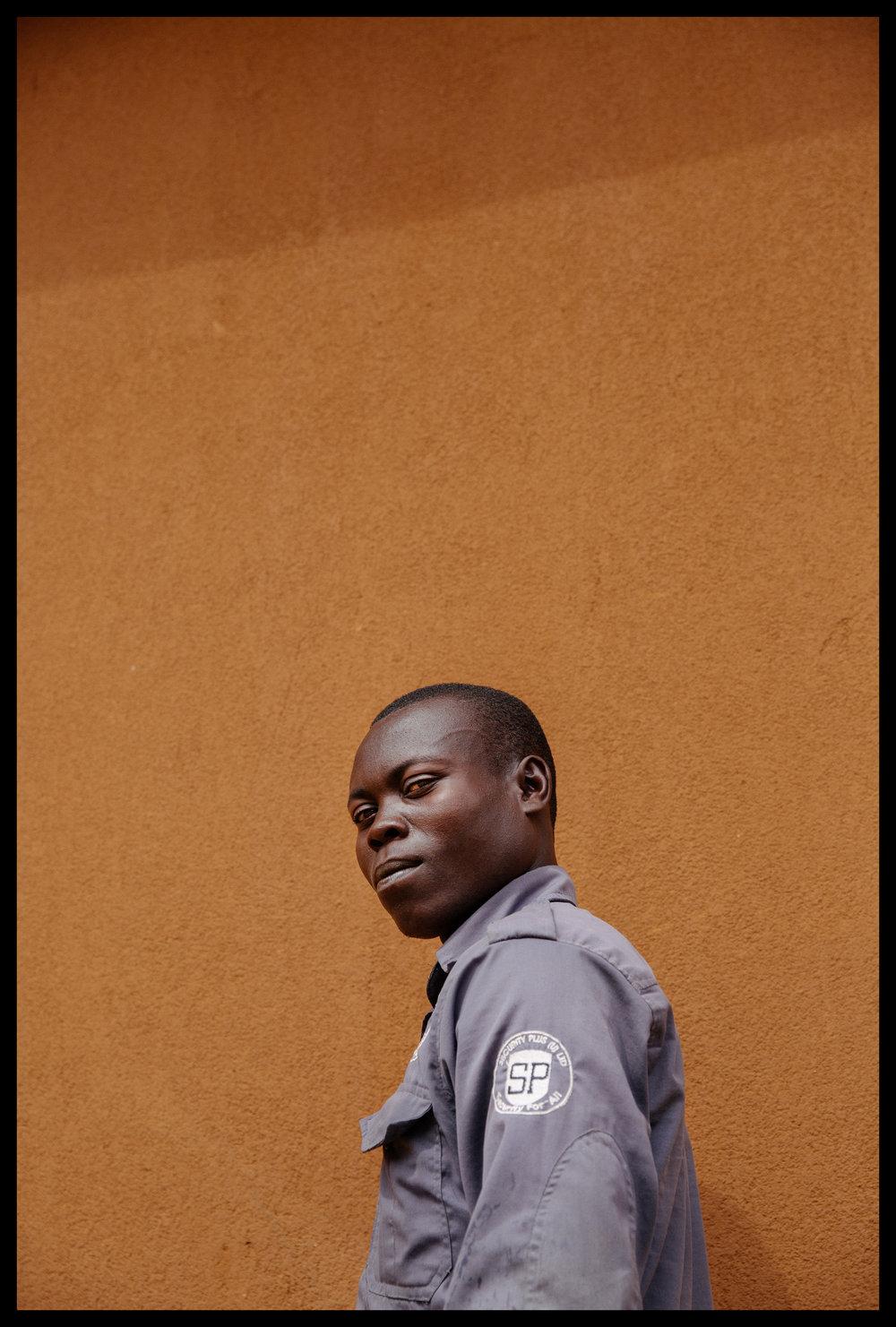 Uganda2018day3-8BB.jpg