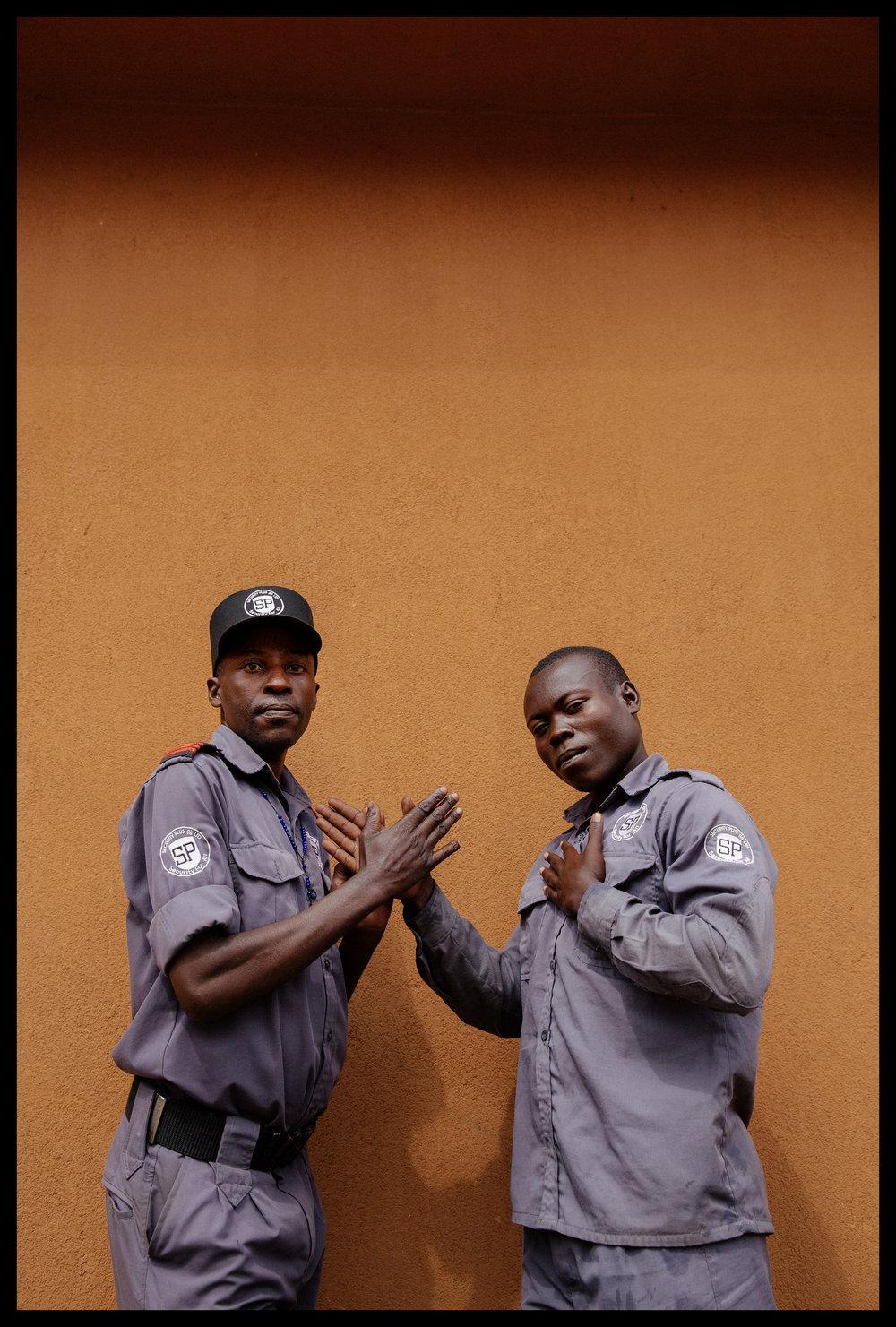 Uganda2018day3-4bb.jpg