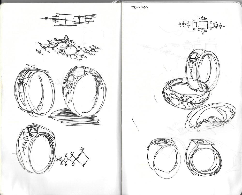 Sketch 15.jpeg