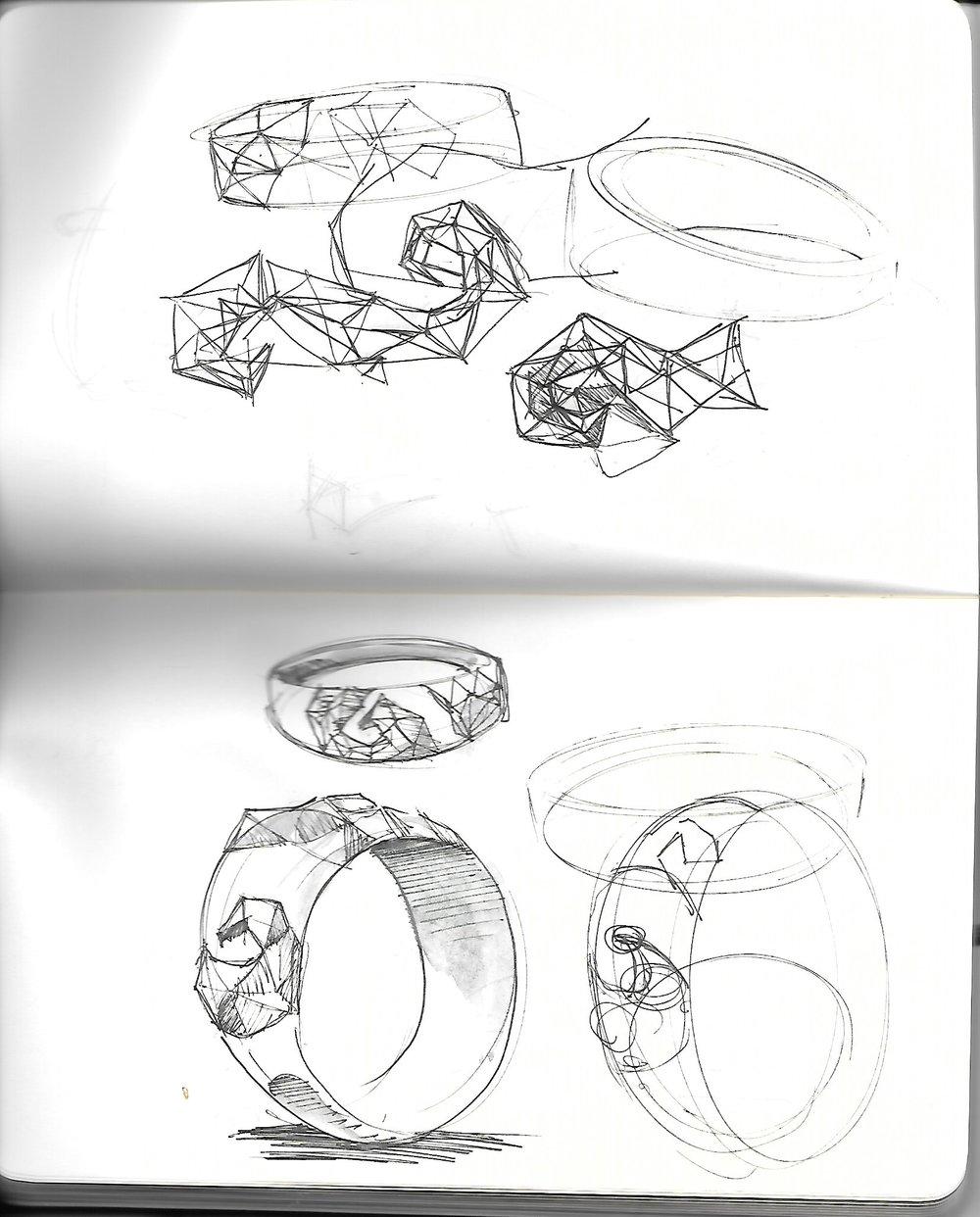 Sketch 12.jpeg