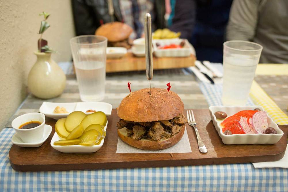 Walla-Bakery-Pastrami-Sandwich-1.jpg