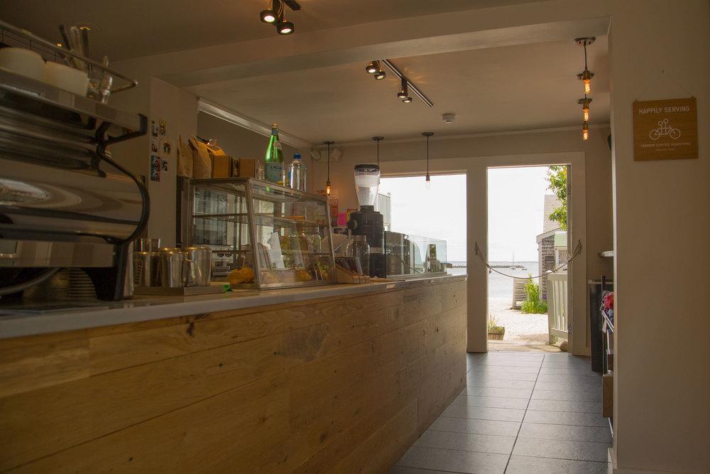 Kohi-Coffee-Provincetown.jpg