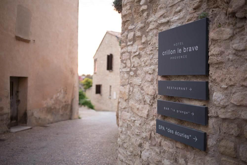 Crillon-Le-Brave-Stenberg-6783.jpg