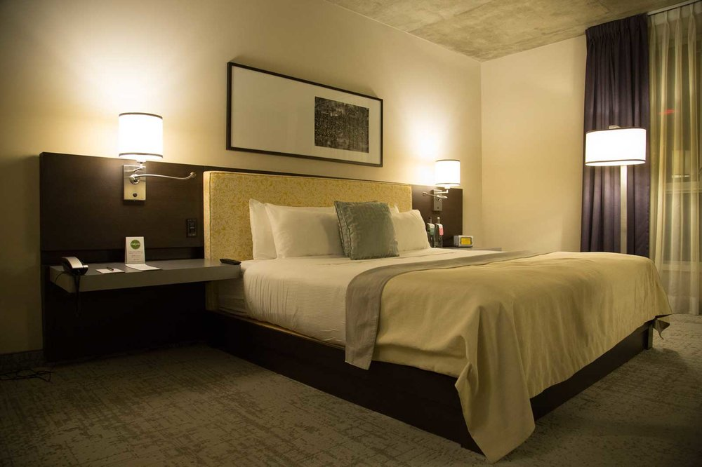 Hotel-10-Montreal-Stenberg-8544.jpg